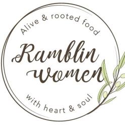 cropped-logo-ramblinwomen-rund