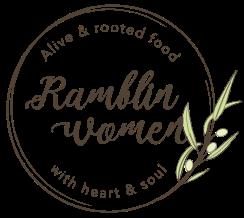 logo-ramblinwomen-rund