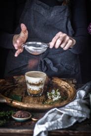 Cashew- Tiramisu 11