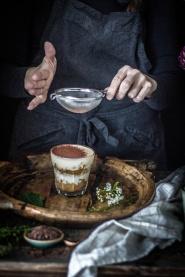 Cashew- Tiramisu 12