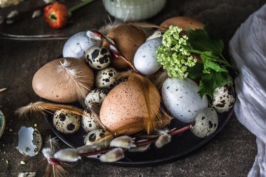 Kartoffelhefeteigzopf mit Pistazienswirl 06